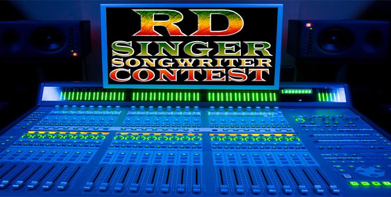 contest-studio